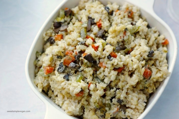 1Creamy-Mushroom-Rice