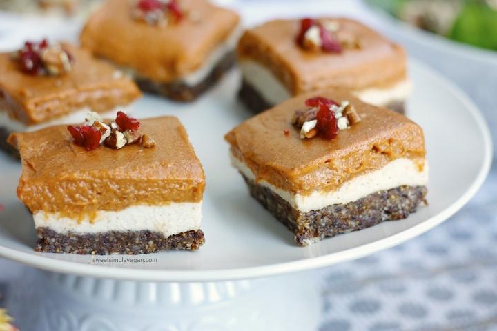 1Raw-Pumpkin-Spiced-Mamey-Cheesecake