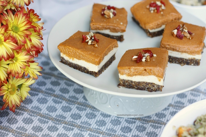 3Raw-Pumpkin-Spiced-Mamey-Cheesecake