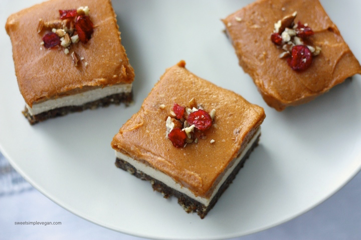 4Raw-Pumpkin-Spiced-Mamey-Cheesecake