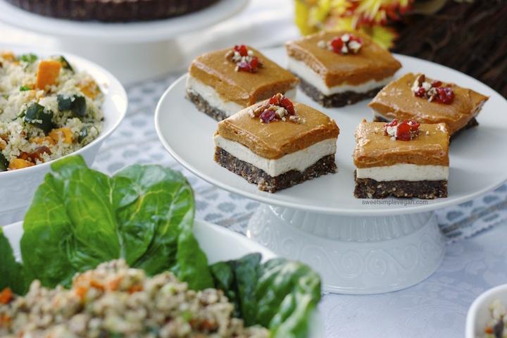Raw-Pumpkin-Spiced-Mamey-Cheesecake