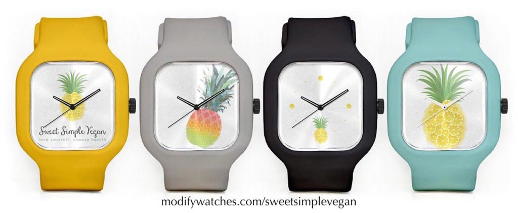 collection-sweet-simple-vegan-lifestyle-1