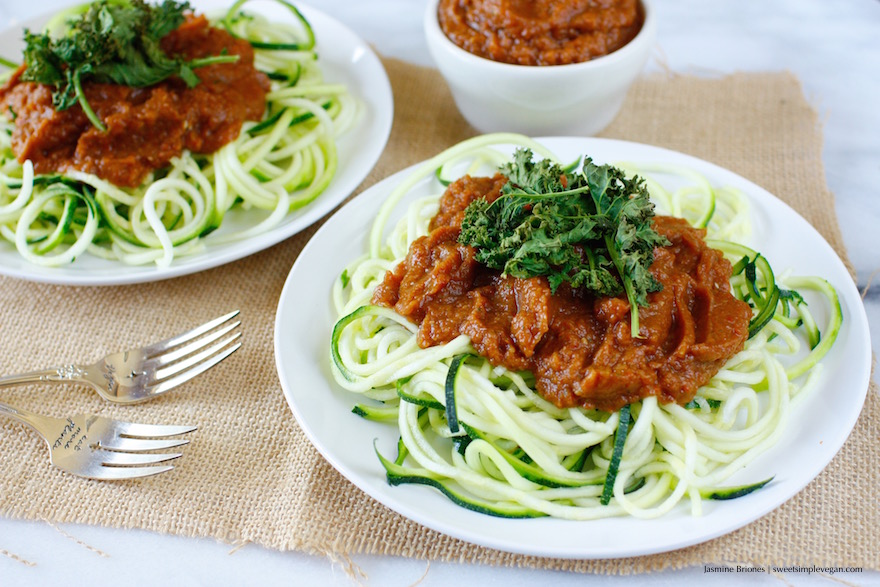 RawSpaghetti62