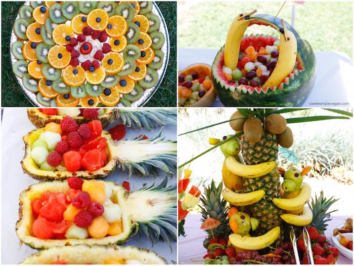Fruitluck2