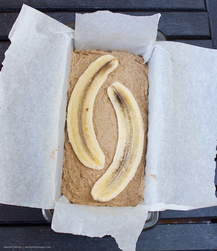 bananabread3