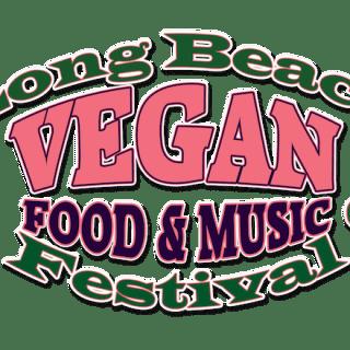 SSV Merchandise at Long Beach Vegan Food & Music Festival June 4, 2016!