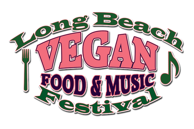 Long Beach Vegan Food And Music Festival