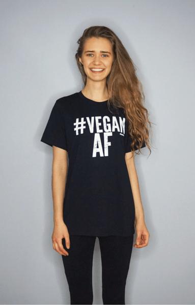 VeganAFFrontVegetaryn_1024x1024