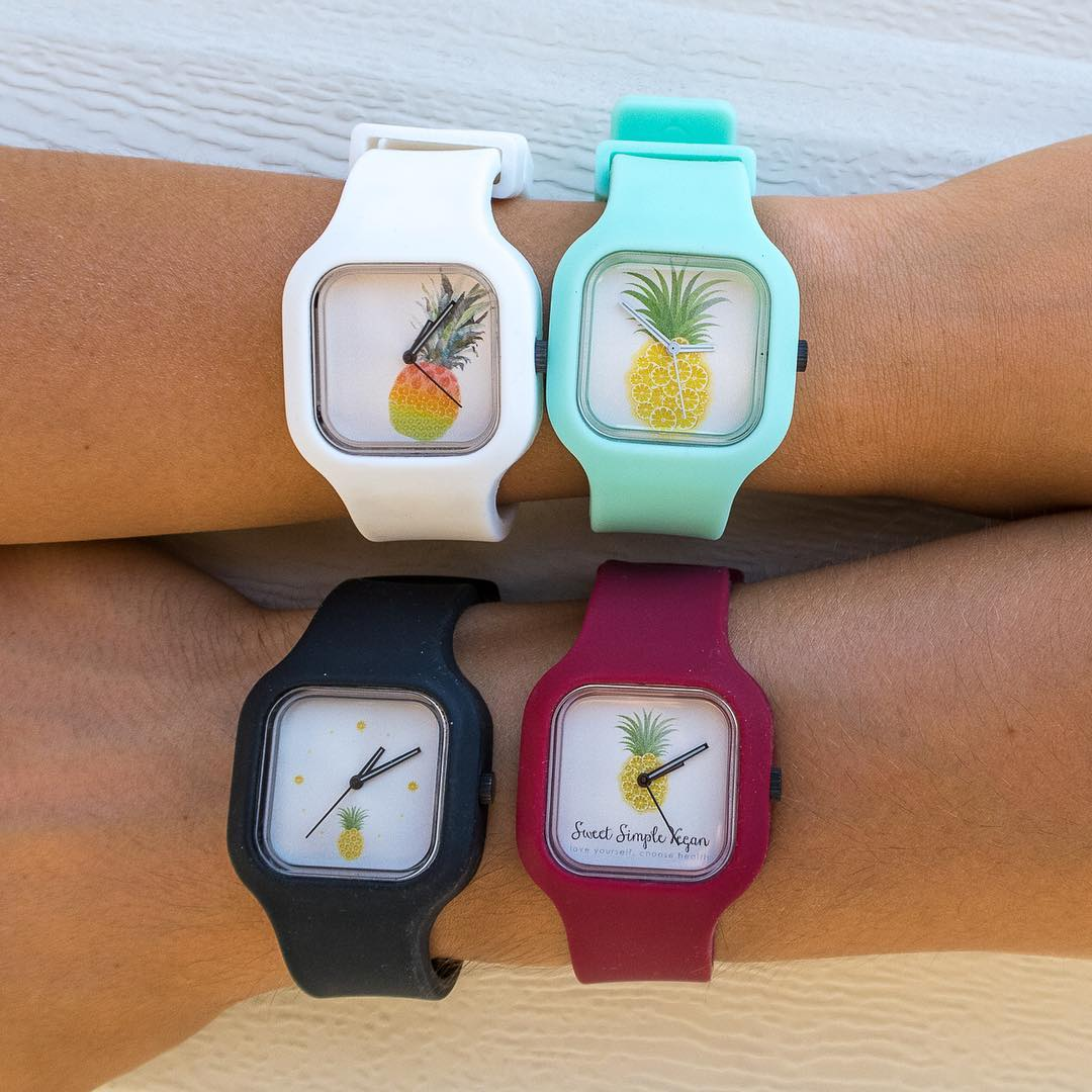 watches-sweet-simple-vegan-shop